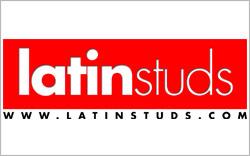 Latin Studs
