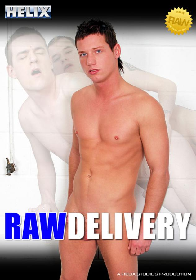Raw Delivery