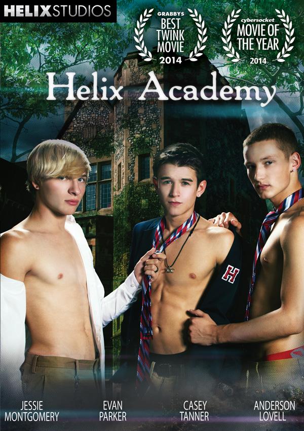 Helix Studios Helix Academy
