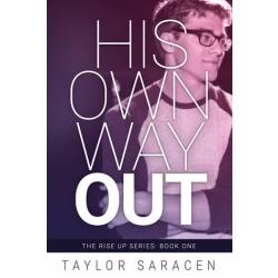 His Own Way Out