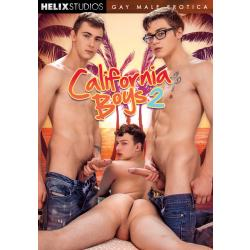 California Boys 2