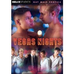 Vegas Nights *Two Disc Special Edition*