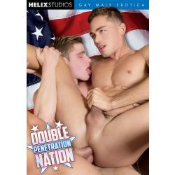 Double Penetration Nation