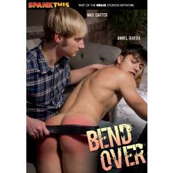 Bend Over